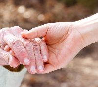 Исследователи выяснили, готовы ли люди к старости