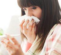 Чому грип періодично викликає епідемії?