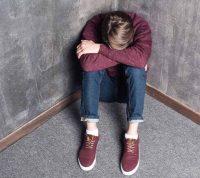 Подавить навязчивые мысли легче, когда человеку хватает сна