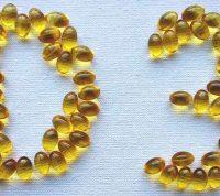 Положительные эффекты приема витамина D3 при тяжелой форме коронавируса пока не доказаны