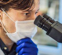 """Тяжесть заболевания Covid-19 зависит от полученной """"дозы"""" вирусов"""