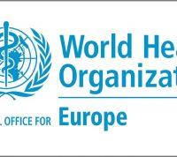 В ВОЗ сообщили о ситуации с коронавирусом: в Европе каждые 17 секунд умирает человек