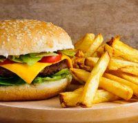 Исключение некоторых ингредиентов из продуктов может спасти тысячи человеческих жизней