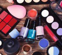 Мышьяк, алюминий, кадмий, свинец: при выборе косметики стоит изучить список ингредиентов