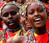 Городские женщины в Африке чаще страдают хроническими заболеваниями