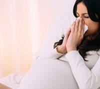 Грипп у беременных: двойная ответственность за здоровье матери и будущего ребенка