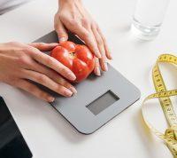 В США создали препарат, который помогает ускорить метаболизм и снизить вес