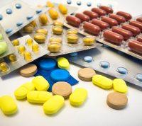 Почему маленьких детей не следует «пичкать» антибиотиками