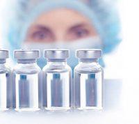 Почему вакцины нужно хранить в холодильнике