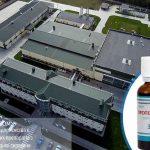 Антимонопольна вірусологія: чому АМКУ програв суд з виробником Протефлазіду