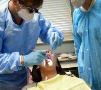 Коронавирус может повлиять на здоровье зубов