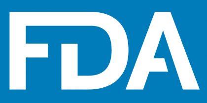 FDA схвалило тестування одночасно на COVID-19 і грип зі збором зразків вдома