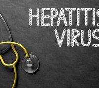 Из-за пандемии COVID-19 снизилось тестирование на гепатит С