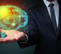 Пять типов интеллекта, которые не поможет выявить тест на IQ
