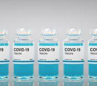Вакцинация детей может иметь решающее значение для победы над COVID-19
