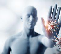 Исследователи определяют требования к иммунной системе для защиты от COVID-19