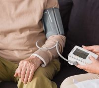 Разное давления в правой и левой руке связали с повышенным риском смерти