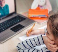 Чи будуть діти менше хворіти на ГРВІ на дистанційному навчанні?