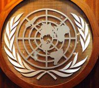 ООН запускает инициативу по улучшению качества жизни пожилых людей