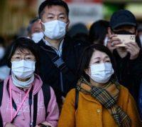 На Тайване – первый заболевший на Covid-19 за последние 255 дней