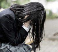 В Японии стремительно возросло количество самоубийств среди женщин