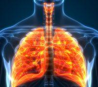 Грипозна пневмонія у дорослих: якою має бути стратегія захисту легенів?