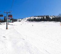 В ВОЗ объяснили, чем могут быть опасны горнолыжные курорты во время пандемии