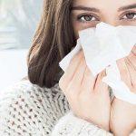 6 мифов о гриппе в эпоху коронавируса – с последующим их разоблачением