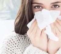 Грип зник, коронавірус його витіснив, або ТОП міфів в епоху пандемії