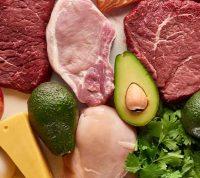 Противовоспалительные продукты снижают риск инсульта