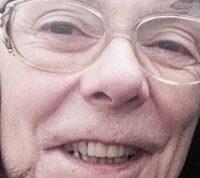 Женщина 60 лет прожила с апельсиновой косточкой в носу