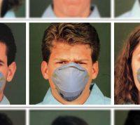 Дети распознают эмоции взрослых, даже если те в защитных масках