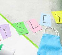 Ученые выяснили, что дети с дислексией более эмоциональны