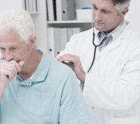 Як при грипі виникає пневмонія: нове дослідження