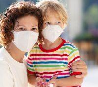 Безсимптомна біда: «легка» коронавірусна хвороба у дітей виявилася підступною