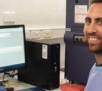 По новым данным, иммунитет к COVID сохраняется не менее восьми месяцев