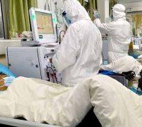 Люди, які перенесли онкологію, мають підвищений ризик через грип та COVID-19
