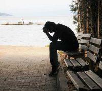 Недовольство своей внешностью у подростка превращается в депрессию