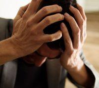 Теперь можно прогнозировать развитие шизофрении у близких родственников больного