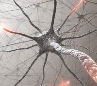 Грипп у детей: вирус может поражать нервную систему