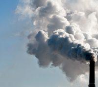 Составлен рейтинг европейских городов с высокой смертностью от загрязненного воздуха