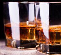 Алкоголь даже в малых дозах вреден для сердца