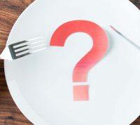 Як харчуватися, аби підвищити імунітет
