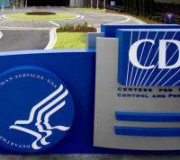 CDC: активність грипу незвично низька, але в найближчі місяці може збільшитися