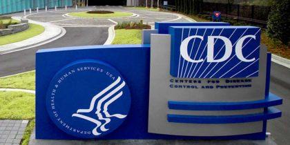 CDC: Активность гриппа необычно низкая, но в ближайшие месяцы может увеличиться