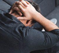 Головная боль при COVID-19 может свидетельствовать о легкой форме заболевания
