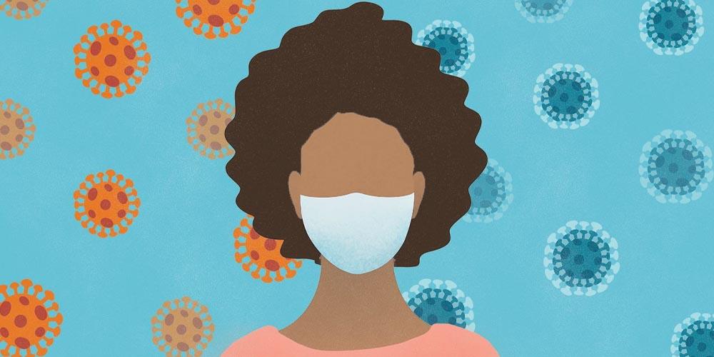 Twindemic: світ готується до подвійної пандемії – грипу та коронавірусної інфекції