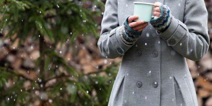 Почему зимой легче заболеть простудой или гриппом
