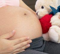 Исследователи усомнились в эффективности дополнительного кислорода во время родов