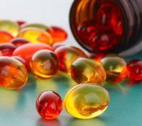 Витамины С и Е могут быть эффективны в профилактике болезни Паркинсона